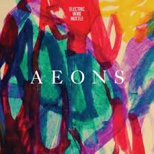 wellington music decades 2010s from the sampler on 01 sep 2015 aeons by electric wire hustle melody thomas assesses the new ep from soultronica duo electric wire hustle