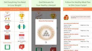 10 best android t apps and android