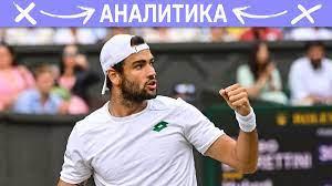 beat Novak Djokovic claims Boris Becker ...