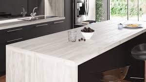 Design Extreme Ltd Dionch Studio A Kitchen Design For Admira Pte Ltd