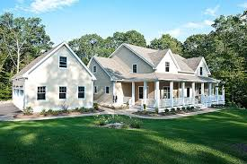 Detached Garage House Plans   Bee Home Plan   Home decoration ideasDetached Garage House Plans