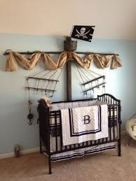 Pirate Bedroom Furniture 8 Fun Pirate Themed Bedroom Designs For Kids Https