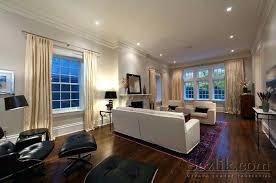 living room recessed lighting living room recessed lighting elegant recessed lighting in living room recessed lights living room ideas