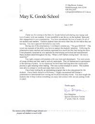 letter of recommendation for a teacher from a parent template parent letter template for teachers recommendation from