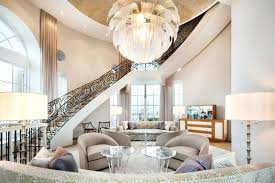 chandelier creative new york gorgeous large living room chandelier beautiful large living room ideas formal casual
