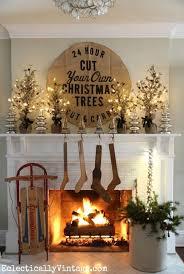 christmas-fireplace-decorating-ideas-20
