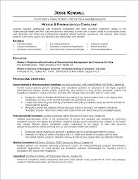 Healthcare Professional Resume Sample Ceciliaekici Com