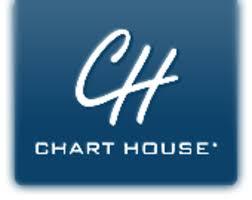 Chart House La Jolla Chart House Restaurant Visit Dana Point