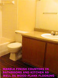 1 bedroom apartments san marcos. the summit apartments in san marcos texas 1 bedroom e