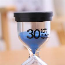 Timer 10 Minutes 2019 Game Time Desktop Sand Clock Timers 10 Minute 15 Minutes 30