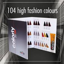 Colorly 2020 Colour Chart Italy Hair Fashion Colorly 2020 The Best Fashion In 2018