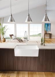 Extraordinary Square White Porcelain Farmhouse Kitchen Sink