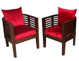 teak wood chairs. Contemporary Wood Home  Sofa Range Wooden Sofas Inside Teak Wood Chairs W