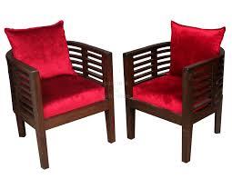 teak wood chairs. 12.09.w13 Teak Wood Chairs I