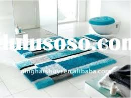 blue bathroom rug sets interesting stylish target bathroom rug sets teal bath rugs bath teal bathroom