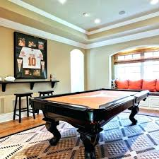 pool table rugs rug for 8 foot size intrabotco pool table rugs billiard table rugs