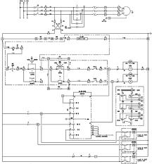 mcc wiring diagram schematics and wiring diagrams motor star delta starter diagram general electric wiring