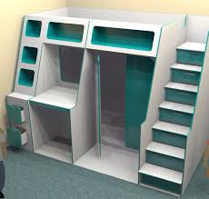 kids beds with storage for girls. Kids Bed Design : Childern Full Size Girl Cabin Beds With Storage Desk  Durable Wooden King Premier Today Furniture Tips Ideas Cheap Kids Cabin Beds With Storage For Girls