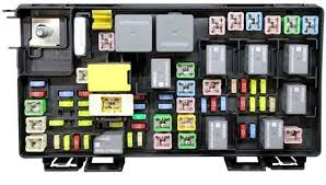 2005 chrysler town amp country fuse box diagram wiring 50 fresh 2007 dodge ram 1500 4 7 belt diagram 2001 dodge grand caravan fuse box diagram 2002 hyundai santa fe fuse box diagram