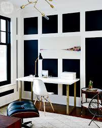 interior home office design. Interior-dramatic-home-office-1.jpg Interior Home Office Design