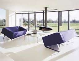 contemporary furniture. Delighful Contemporary For Contemporary Furniture