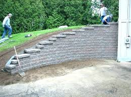 retainer wall cost calculator retaining wall cost calculator retaining wall cost calculator retaining wall cost calculator