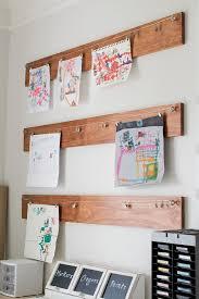 download playroom wall decor v sanctuary com on diy playroom wall art with playroom wall decor rafael martinez