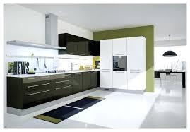 outdoor kitchen design tool medium size of kitchen family kitchens reviews best free kitchen design