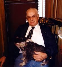 Nicholas Mancini Obituario - Portland, ME