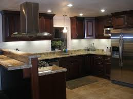 To Remodel A Kitchen Tips For Kitchen Remodeling In Sherman Oaks 180a0 Construction Group
