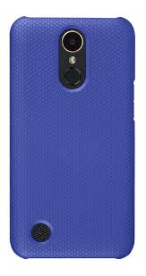 lg harmony case. designer shield with screen protector for lg harmony lg case c