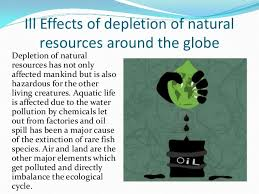 essay on conservation on natural resources conserving natural resources earth friendly