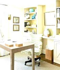 office at home. Office At Home Desk For  Wonderful . B