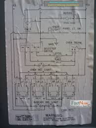 whirlpool wall oven wiring diagram electric stove repair wiring Electric Oven Wiring Diagram whirlpool wall oven wiring diagram oven repair ge electric oven wiring diagram