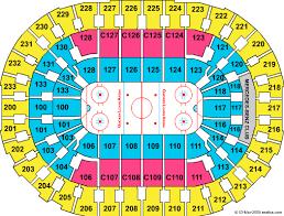 Cheap Quicken Loans Arena Formerly Gund Arena Tickets