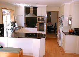 Redoing A Small Kitchen Pleasurable Redoing Kitchen Cabinets Tags Mesmerizing Kitchen