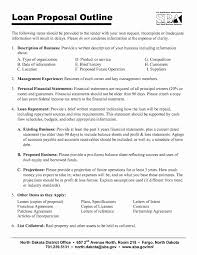 Bank Loan Proposal Template Bank Loan Proposal Template Elegant Sample Cover Letter for Business 1