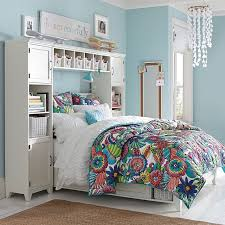 bedroom storage towers. Perfect Towers Bedroom Storage Towers Creepingthymeinfo With F
