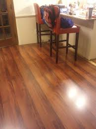 amazing brazilian cherry laminate flooring brazilian cherry laminate flooring eflooring