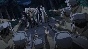 Akame ga Kill 10 Random Curiosity