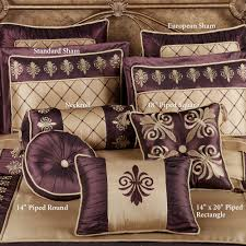 Purple And Gold Bedroom Purple And Gold Bedrooms 30 1000 Images About Silver And Gold
