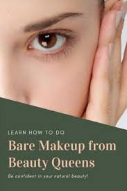 a search of how to do makeup will give you plenty of results for tutorials to make you look flawless a contoured jawline and highlighted cheeks may be