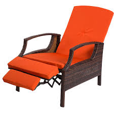 full size of chair furniture folding chairs target resin outdoor reclining l vulcan image permalink dining
