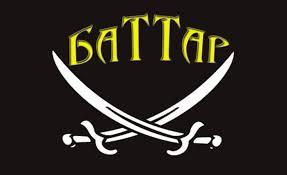 <b>Ножи</b> мастерской Баттар - купить <b>нож</b> производства Баттар с ...