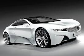 2018 bmw concept car.  2018 2016 bmw m8 concept white color hd 750x499 intended 2018 bmw concept car u