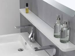 Badezimmer Ablage Smartstore