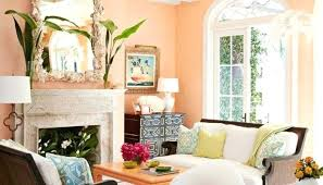 warm green living room colors. Beautiful Living Room Paint Colors Green Warm Contemporary Home Interior Design 3d Gold H