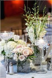 glass centerpieces ideas martini glass wedding centerpiece ideas round glass bowl centerpiece ideas