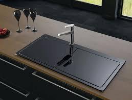 kitchen sink faucets walmart sinks for sale cheap elegant steel