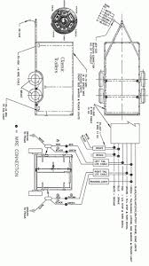 wiring diagram for haulmark trailer the wiring diagram trailer wiring diagrams wiring diagram